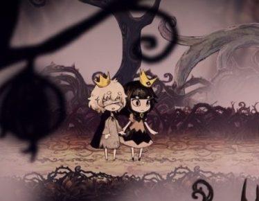 【嘘つき姫と盲目王子】クリア後の評価・感想・レビューなど『問題は値段』