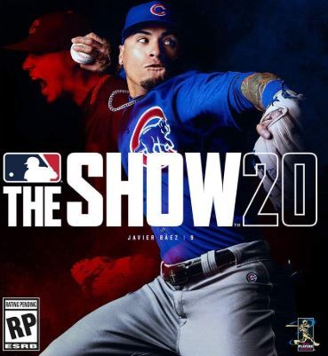 【MLB THE SHOW20】裏技・エラーやバグの解決法・小技・小ネタ情報
