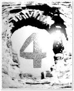 42TheFloor