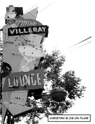 montreal english sign