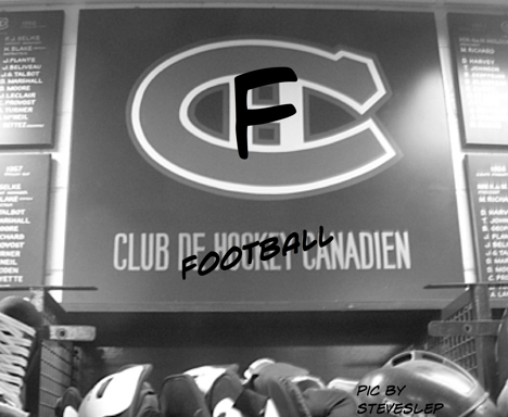 Club de Football Canadien de Montréal