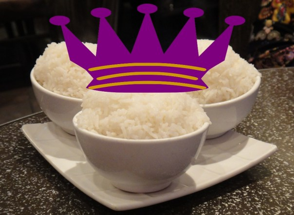 Gay Asians Rice Queens