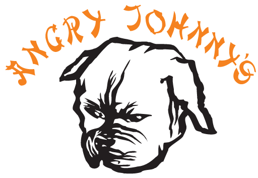 Angry Johnny's