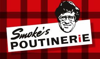 Smoke's%20Poutinerie
