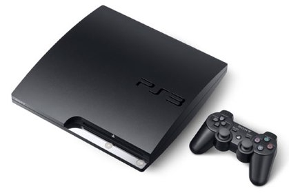 Sony_PS3.480