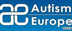 http://www.autismeurope.org/