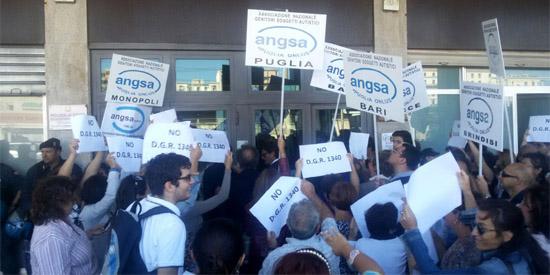 angsa-puglia-protesta-23-settembre.jpg