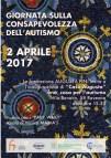 Manifesto Autismo e Consapevolezza copia_01