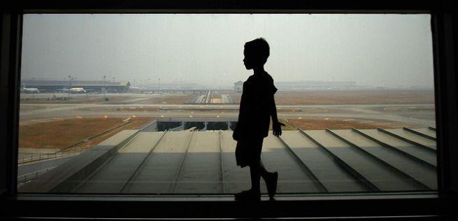 autismo-aeroporto.jpg