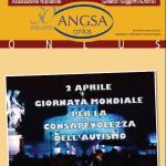 Bollettino Angsa 1 2017 Copertina