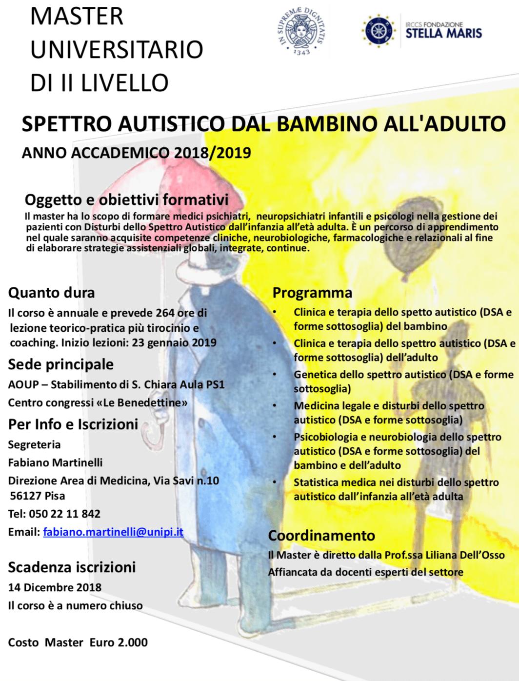 sito di incontri dello spettro autisticoHon matchmaking disabilitato