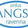 ANGSA Ravenna