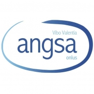 ANGSA Vibo Valentia
