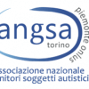 ANGSA Torino