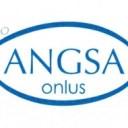 Comunicazione ANGSA