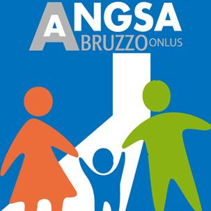 Angsa Abruzzo