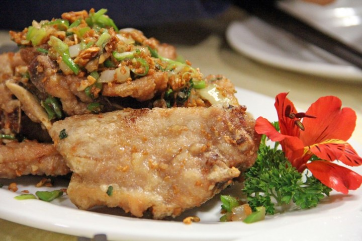 Chinese Restaurant Somerville Vic