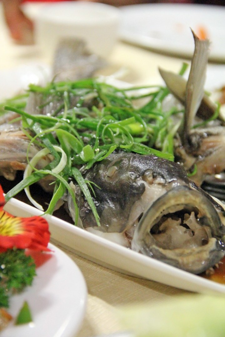 Loves Seafood Restaurant Address