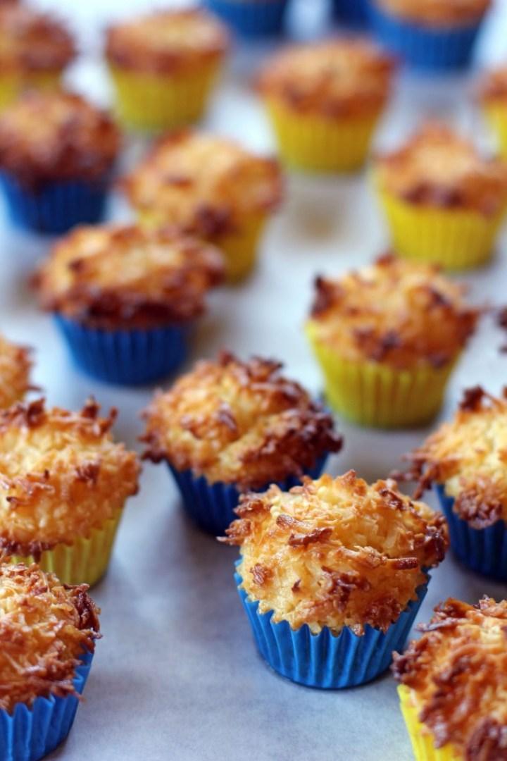 Any Baked Cakes Sawtry