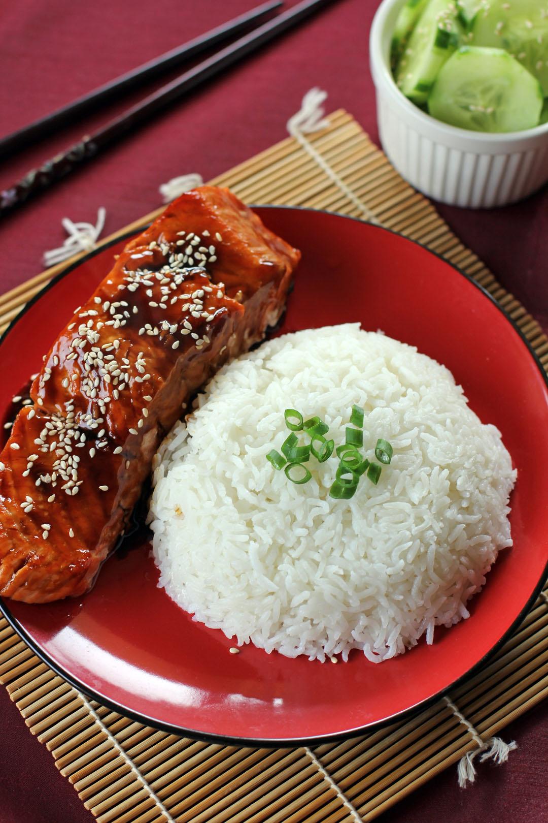 https://i0.wp.com/angsarap.net/wp-content/uploads/2013/10/salmon-teriyaki.jpg