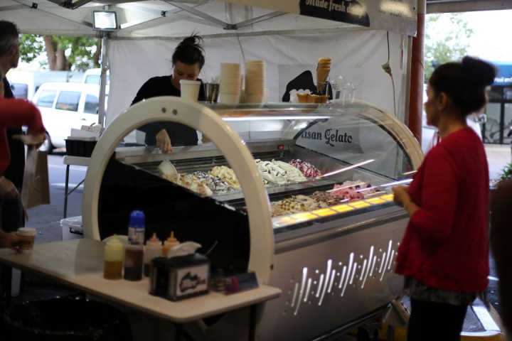 Glenfield Night Market 01