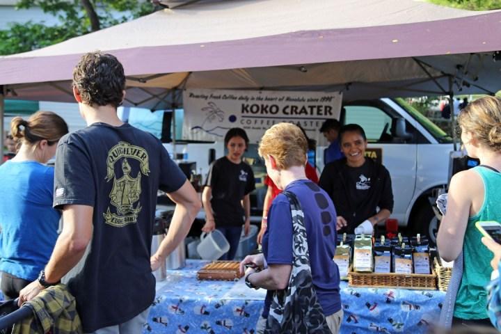 KCC Farmers Market 03