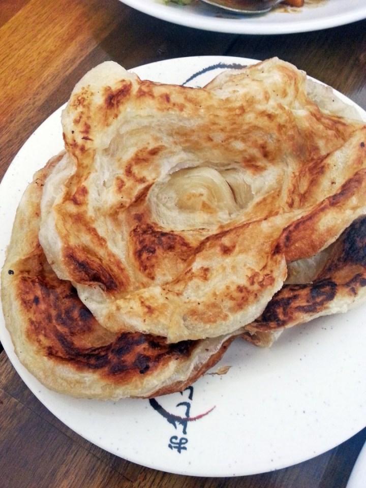 Chef Rasa Sayang (North Shore, New Zealand) 5
