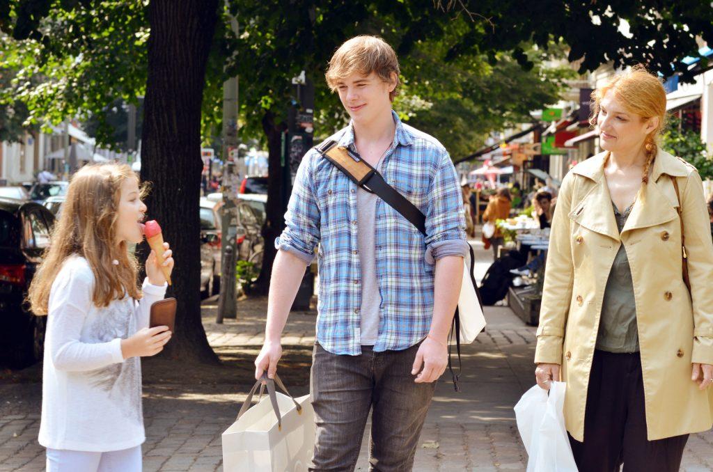 Allein auf Shoppingtour: Kinder und Jugendliche zwischen sieben und 18 Jahren sind nur beschränkt geschäftsfähig - Taschengeld-Paragraph