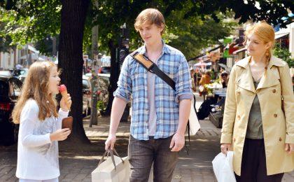 Allein auf Shoppingtour: Kinder und Jugendliche zwischen sieben und 18 Jahren sind nur beschränkt geschäftsfähig.