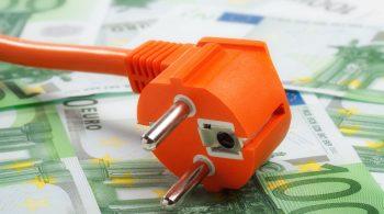 Nur 20 Prozent der deutschen Haushalte sind schon einmal zu einem günstigeren Stromanbieter gewechselt und haben somit ihr Budget deutlich entlastet.