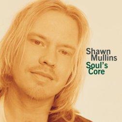 Soul's Core (1998)