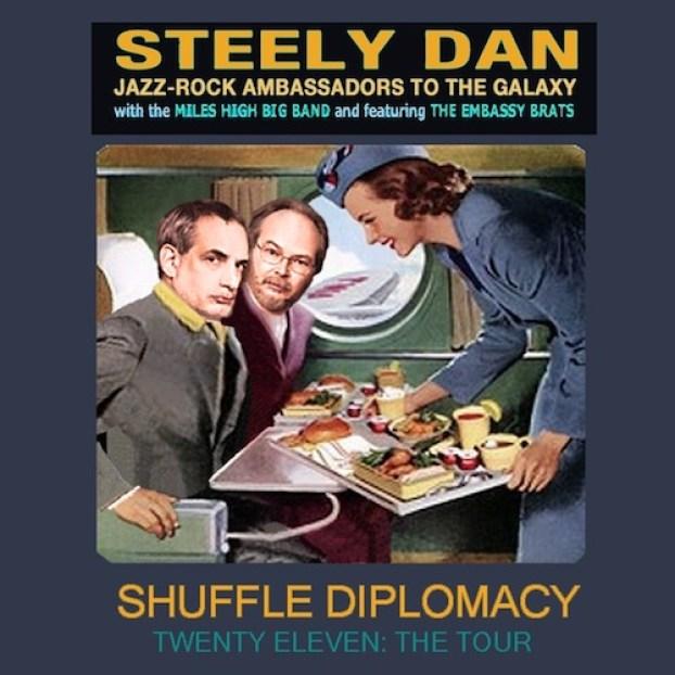shufflediplomacy copy