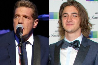 glenn-frey-son-playing-with-the-eagles