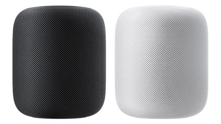 Apple-HomePod_4.jpg