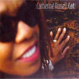 Cat (2006)