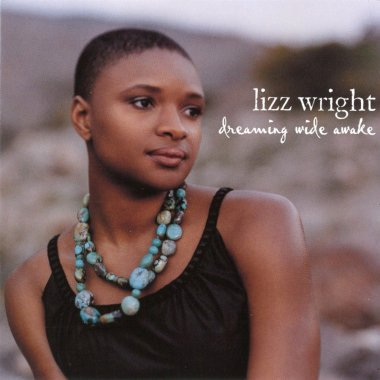 Dreaming Wide Awake (2005)