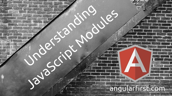 Understanding JavaScript Modules Headers