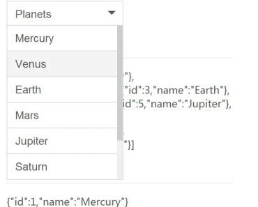 angular-selectbox multi select