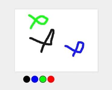 angular-canvas-painter