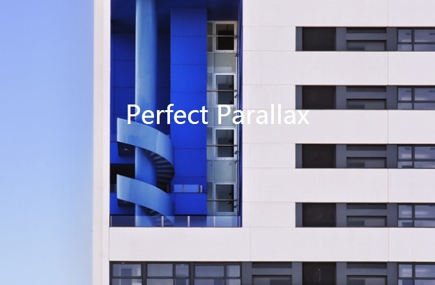 perfectParallax