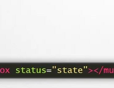 AngularJS Directive For Checkbox-like Multi-Stage Box