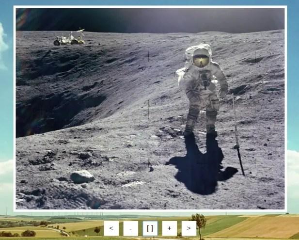 Image Upload & Crop For Angular 5+ - ngx-img | Angular Script
