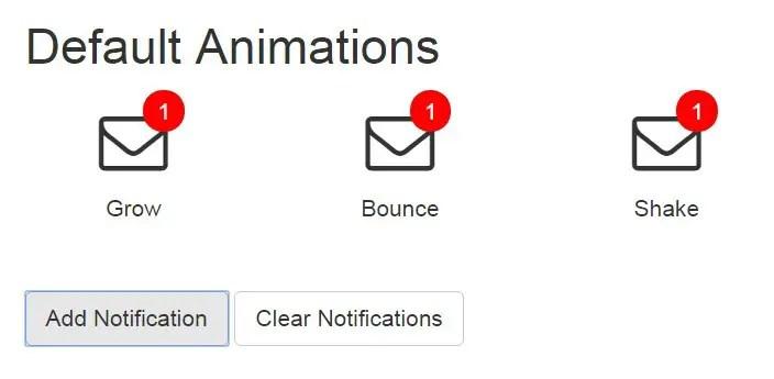angular-notification-icons