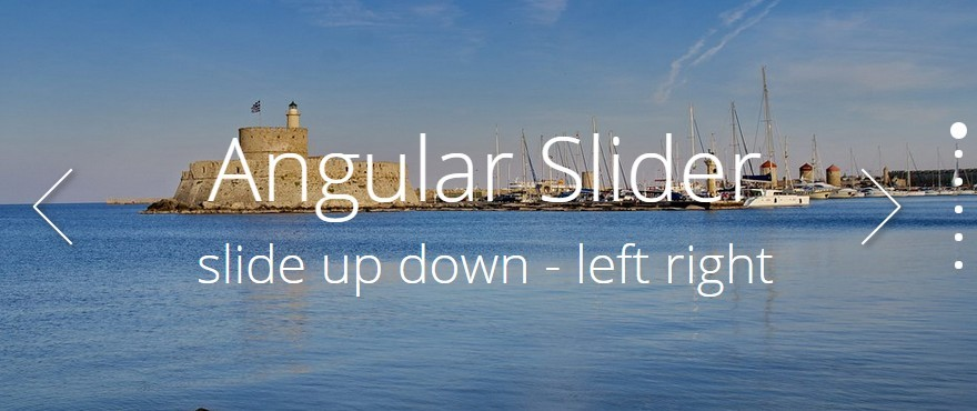 sotos.angular-slider