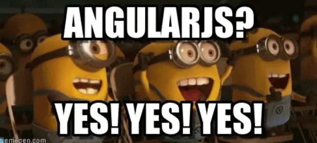 Lightweight AngularJS Image Lazy Loader