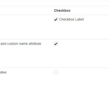 ez-checkbox