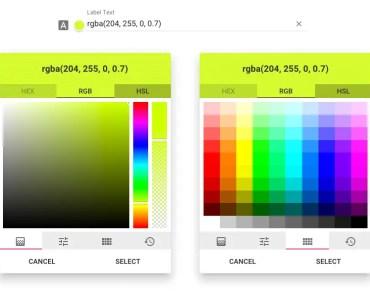 md-color-picker