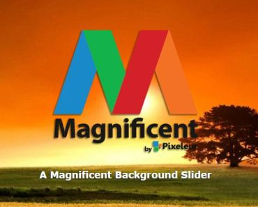 Magnificent Background Slider Directive For Angular