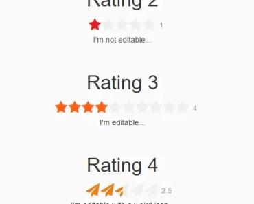 ng-rating