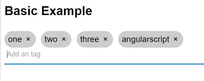 angular2-tag-input